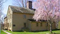 Smith-Appleby House